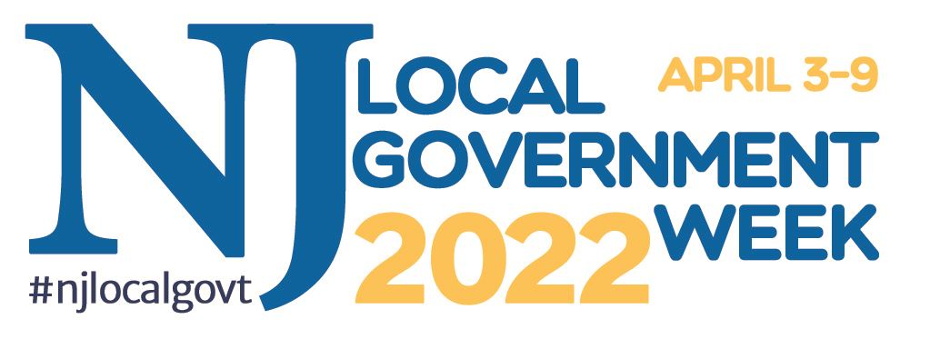 NJ Local Government Week color logo