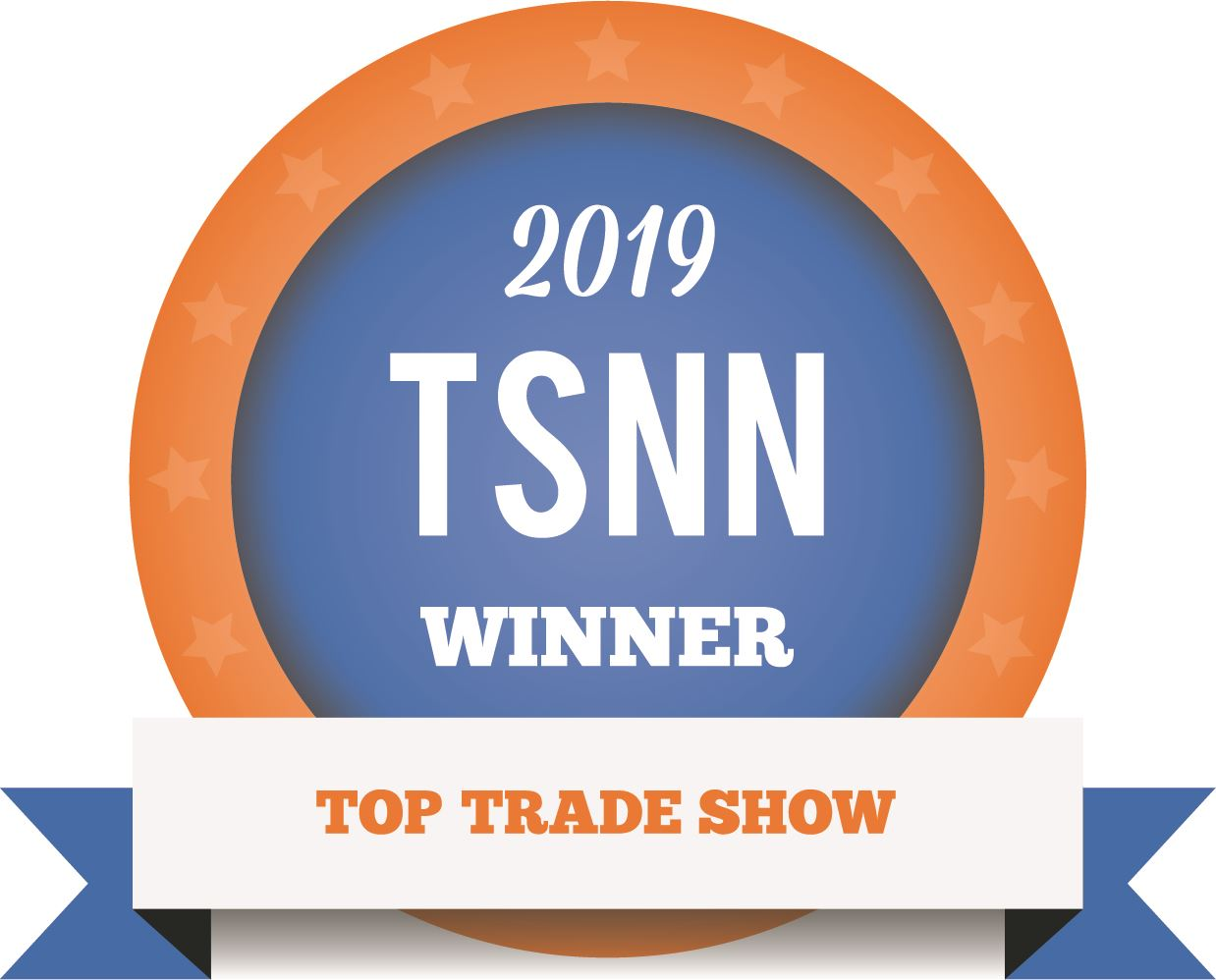 TSNN_badge_TopTradeShow_2018