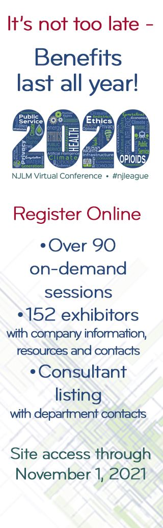 Register for access to on-demand sessions